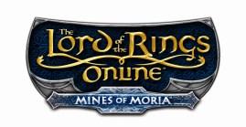 lotro-mines-of-moria-logo