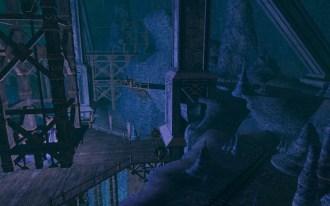 screenshot_silvertinelode_05
