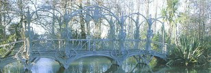 Lothlorien Bridge