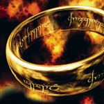 Grand Rapids Symphony Performs LOTR Score