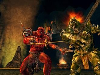 03_v3_epic_skirmish