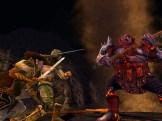 08_v3_epic_skirmish