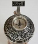 Hobbit-Epic-lid
