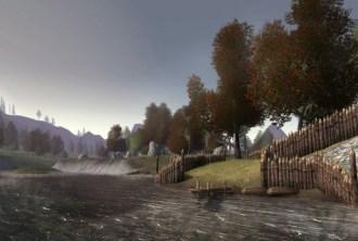 Fordirith_river