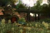 Gloomglens_hobbit_house (3)
