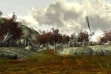Lich_Bluffs_graves (1)