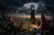 LOTRO-Rise-of-Isengard-Key-
