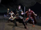 lotro_isgd_group_night