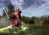 lotro_isgd_red_single_04