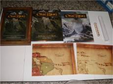 The One Ring Game from Cublicle 7 1/5