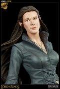 Arwen2