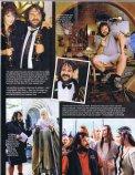 The Australian - Womens's Weekly 7/9