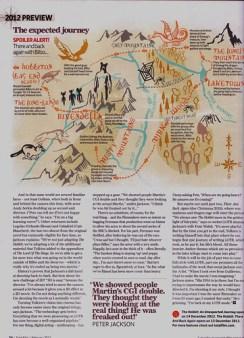 Total Film Magazine - February 2012 6/6