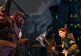 The Lord of the Rings Online (LOTRO). Update 5: The Prince of Rohan 2/6
