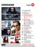 Studio Cine Live Covers The Hobbit December 2011 Page 02