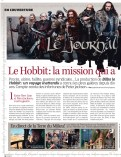 Studio Cine Live Covers The Hobbit December 2011 Page 09