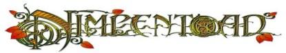Nimpentoad logo title90
