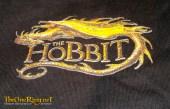 Hobbit-shirt-closeup-imp