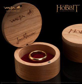 hobbitgollumspreciousalrg4
