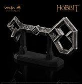 hobbitkeytoereboralrg2