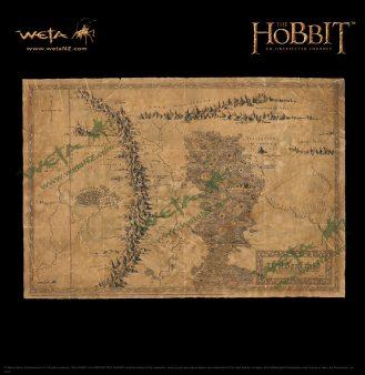 hobbitwilderlandalrg8
