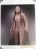 2012-10-19 16.40.20 - Lord Elrond-imp