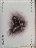 2012-10-19 16.41.58 - Gollum artwork-imp