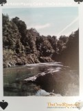 2012-10-19 16.42.30 - River-imp