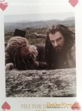 2012-10-19 16.44.08 - F°li and Thorin-imp