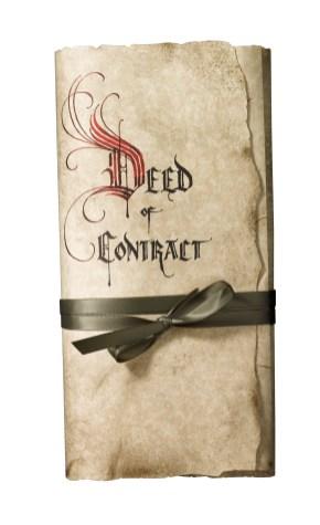 bilbo_deed_folded
