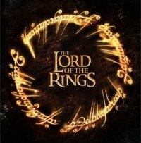 LOTR marathon in AMC Cinemark theatres Hobbit Movie