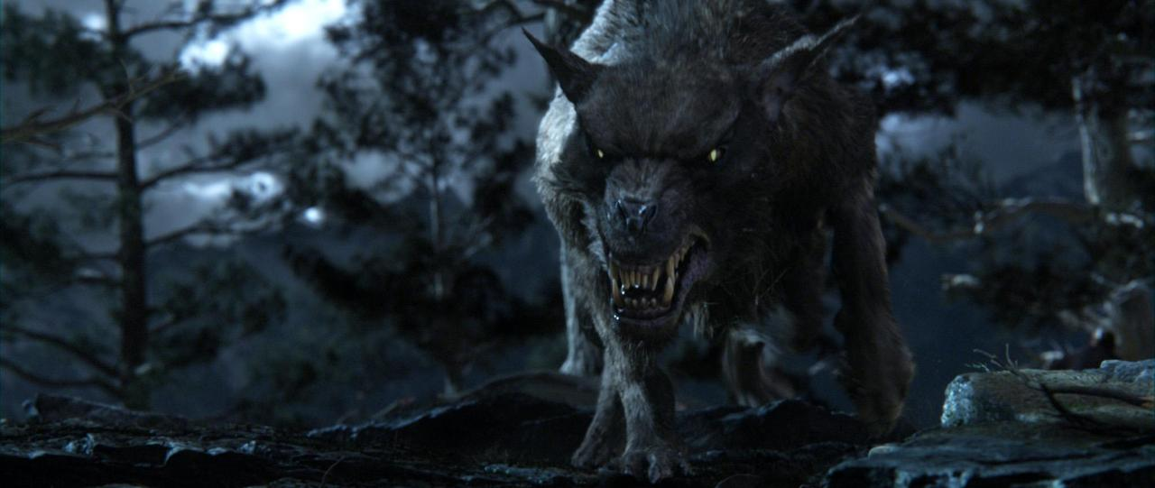 More Spoiler Imagery from The Hobbit! | Hobbit Movie News and Rumors | TheOneRing.net™