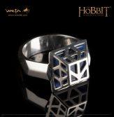 hobbitthorinsringblrg2