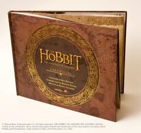 Hobbit_3dShot_HIRES
