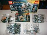 LegoDisney 029