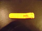 LegoDisney 178