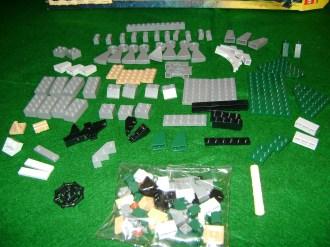 LegoDisney 195