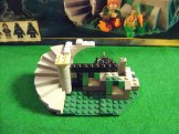 LegoDisney 199