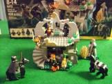 LegoDisney 207