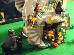 LegoDisney 210