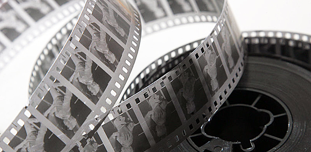 Poets Of The Fall Wallpaper With 35mm Film Dead Will Classic Movies Ever Look The