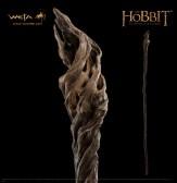 hobbit_gandalf_staff_a_lrg