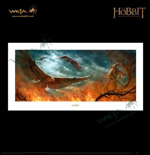 hobbitoutofthefirealrg2