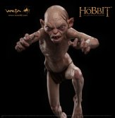 hobbitgollumblrg2