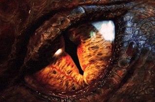 Analysis: just how big is Jackson's Smaug? | Hobbit Movie News and Rumors | TheOneRing.net™ - Part 2
