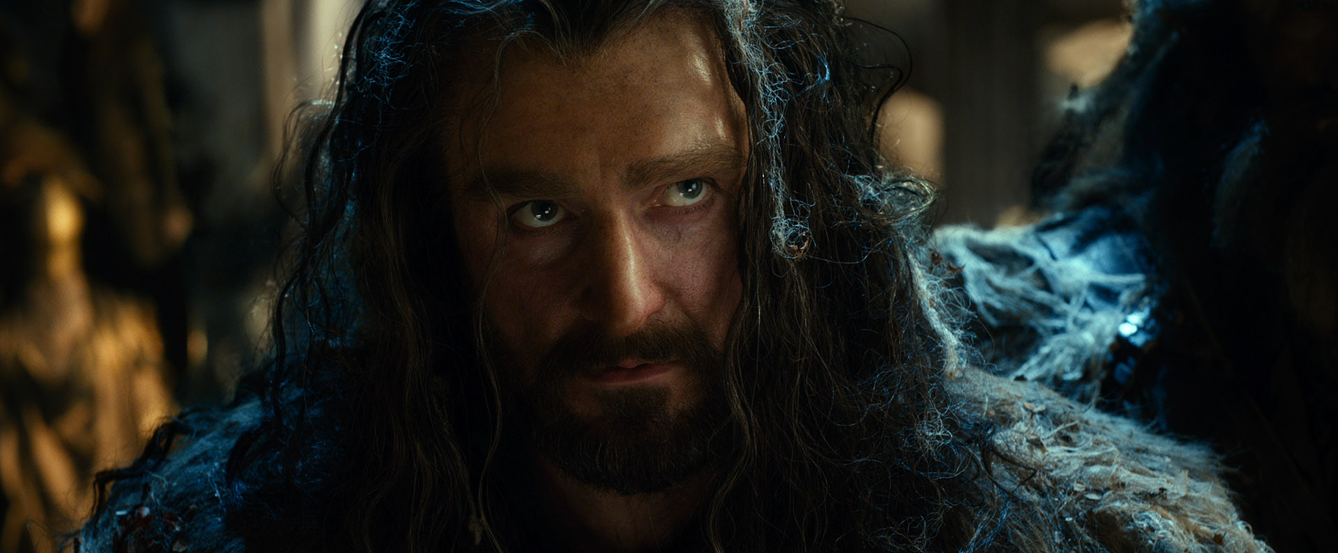 The Hobbit Trailer Analysis - The Battle of the Five Armies | Hobbit Movie News and Rumors | TheOneRing.net™