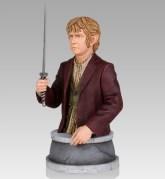 Bilbo2