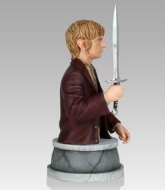 Bilbo5