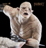 hobbitazogclrg2