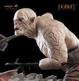 hobbitazogelrg2